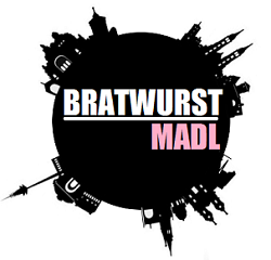 Bratwurstmadl